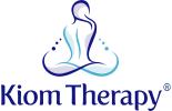 Kiom Therapy